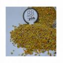 Βιολογικό μέλι βελανιδιάς 460gr